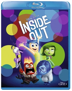 Inside Out | Dodax.com