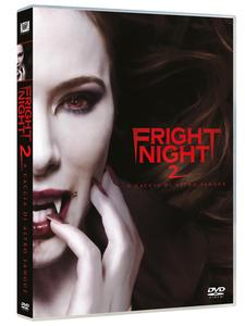 FRIGHT NIGHT 2 | Dodax.es