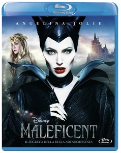 Maleficent | Dodax.ca