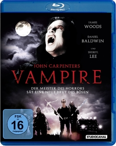 John Carpenter's Vampire | Dodax.co.jp