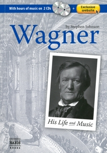 Wagner His Life And Music | Dodax.ch