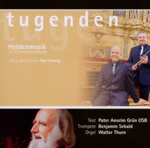 Tugenden, 1 Audio-CD | Dodax.at