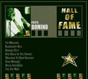 Hall of Fame | Dodax.com