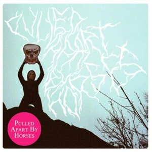 Pulled Apart By Horses | Dodax.co.uk