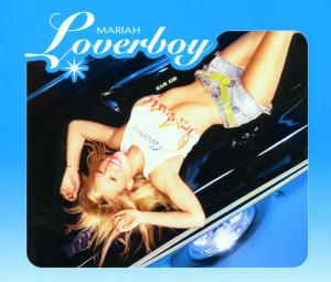 Loverboy | Dodax.at