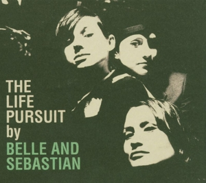 The Life Pursuit   Dodax.at