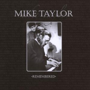 Mike Taylor Remembered | Dodax.es