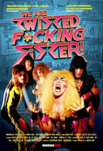 we are twisted f*cking sister! | Dodax.at