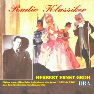 Radio-Klassiker | Dodax.at