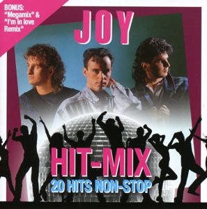 HIT-MIX | Dodax.de