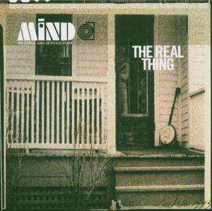 Real Thing | Dodax.at