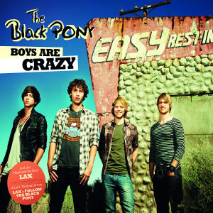 Boys Are Crazy | Dodax.ca