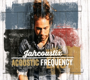 Acoustic Frequency | Dodax.fr