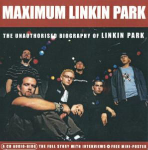 Maximum Linkin Park | Dodax.it