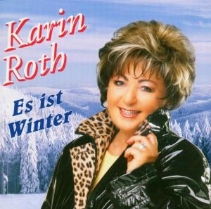 Es ist Winter, 1 Audio-CD | Dodax.nl