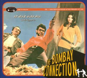BOMBAY CONNECTION | Dodax.at