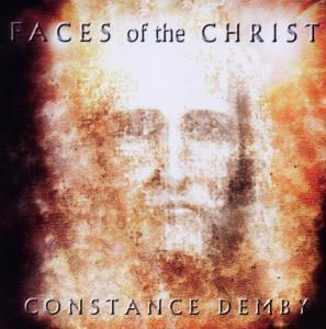 Faces of the Christ | Dodax.at