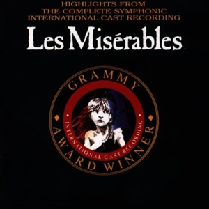 Miserables, Les (Highlights from the Int | Dodax.co.uk