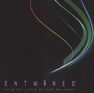 Entwined [Original Video Game Soundtrack] | Dodax.co.uk