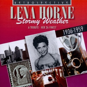Stormy Weather : A Tribute - Her 26 Fine | Dodax.co.uk
