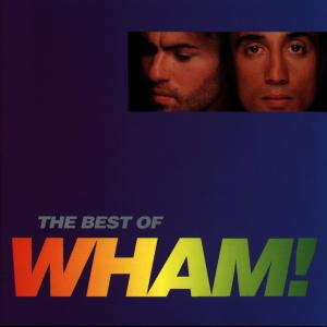 If You Were There/The Best Of Wham | Dodax.nl