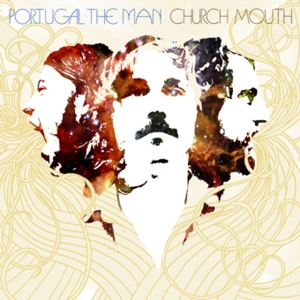 Church Mouth | Dodax.co.uk