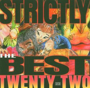 Strictly the Best, Vol. 22   Dodax.ch