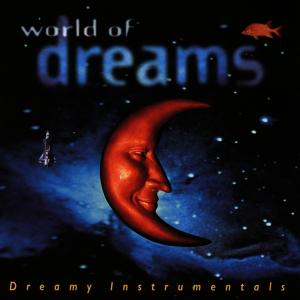 World of Dreams [Prude] | Dodax.com