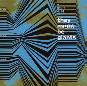 User's Guide to They Might Be Giants | Dodax.ca