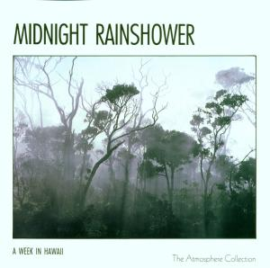 Week in Hawaii, Vol. 8: Midnight Rainshower | Dodax.ch