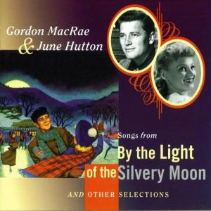 Songs from by the Light of the Silvery Moon... | Dodax.es