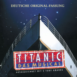 Titanic [Germany] | Dodax.at