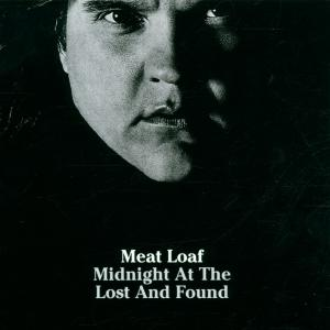 Midnight at the Lost and Found | Dodax.co.uk