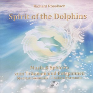 Spirit of the Dolphins, 1 Audio-CD | Dodax.ch