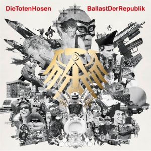 Ballast der Republik | Dodax.at