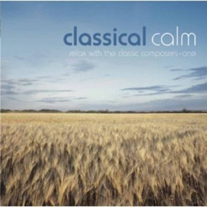 Classical Calm: Relax With Classics, Vol. 1 | Dodax.at