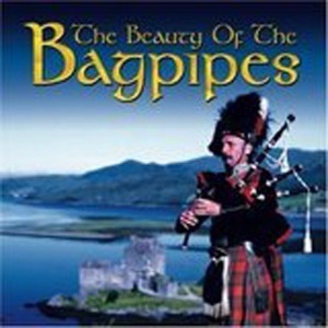 Beauty of the Bag Pipes   Dodax.es