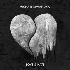 Love And Hate, 1 Audio-CD | Dodax.ch
