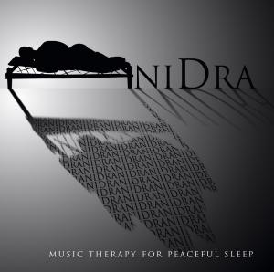 Nidra: Music Therapy for Peaceful Sleep | Dodax.com