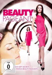 Beauty Pageant | Dodax.at