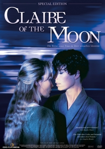 Claire of the Moon - Special Edition | Dodax.ca