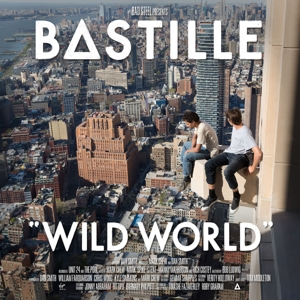 Wild World, 1 Audio-CD (Deluxe Edition) | Dodax.at