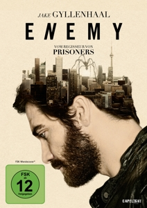 Enemy, 1 DVD | Dodax.de