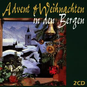 Advent & Weihnachten in Den Bergen [Elite] | Dodax.at
