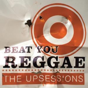 Beat You Reggae | Dodax.nl