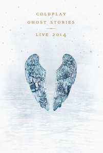 GHOST STORIES LIVE 2014 | Dodax.it