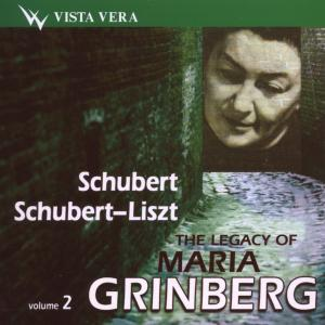 The Legacy Of M.Grinberg 2 | Dodax.ch