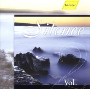 Silence, 2 Audio-CDs. Vol.2 | Dodax.at