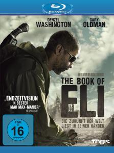 The Book of Eli | Dodax.ca