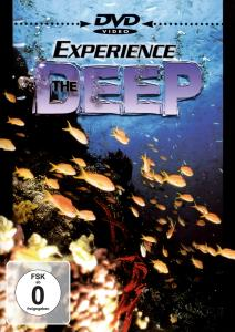 The Deep Experience | Dodax.at